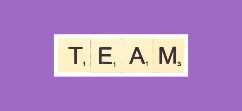 TPA Meet the Team Blog (1)