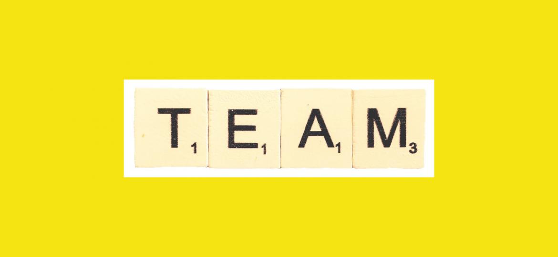 TPA Meet the Team Blog (2)