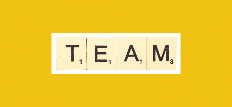 TPA Meet the Team Blog