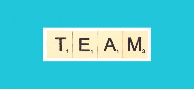 TPA Meet the Team Blog (3)