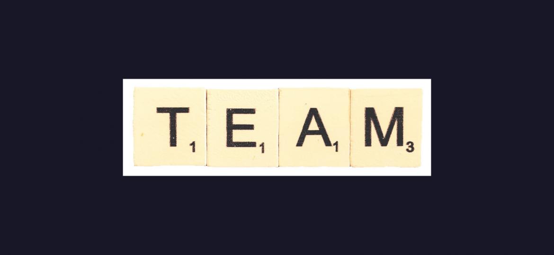 TPA Meet the Team Blog (4)
