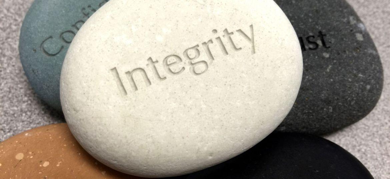 integrity-stone