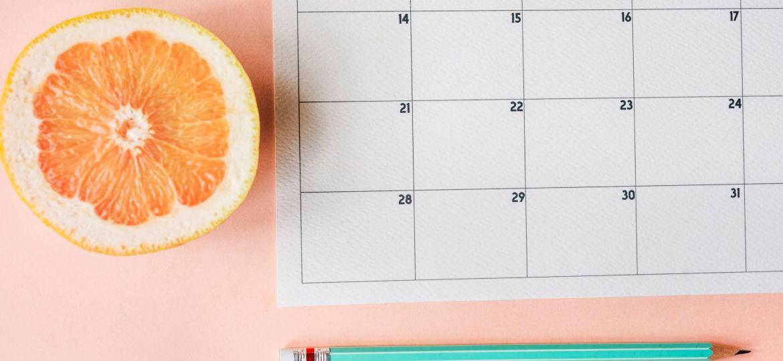 calendar-appointment-agenda-schedule-planner