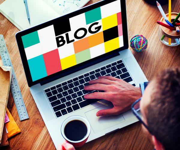 blog-blogging-homepage