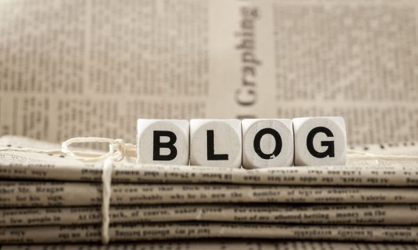 blog-word-and-newspapers-PC6AD5P