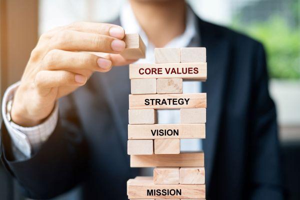 business-concept-values