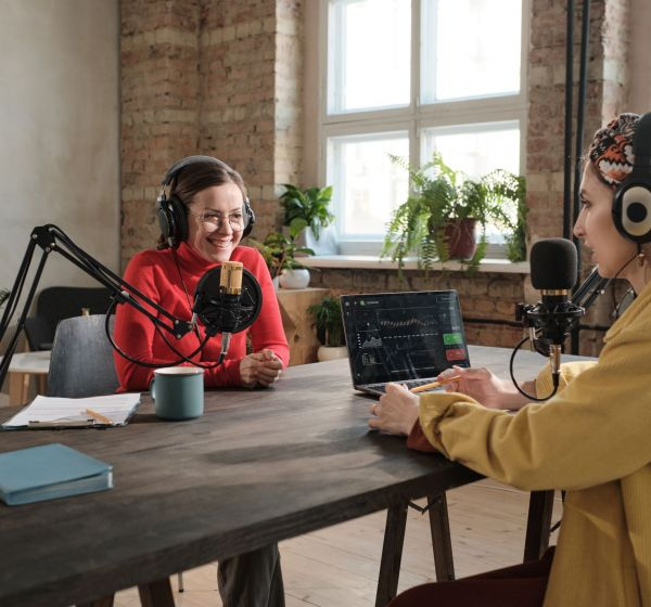 business-podcast-recording