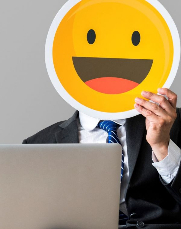 cheerful-people-holding-emoticon-icon2 (2)