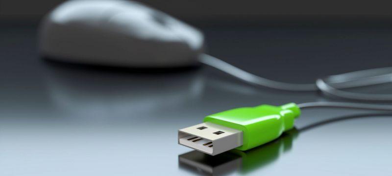computer-mouse-plug