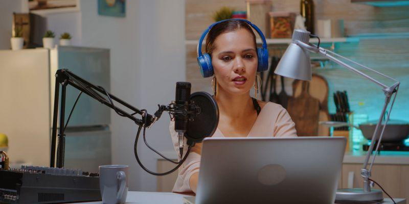content-creator-recording-new-podcast-episode