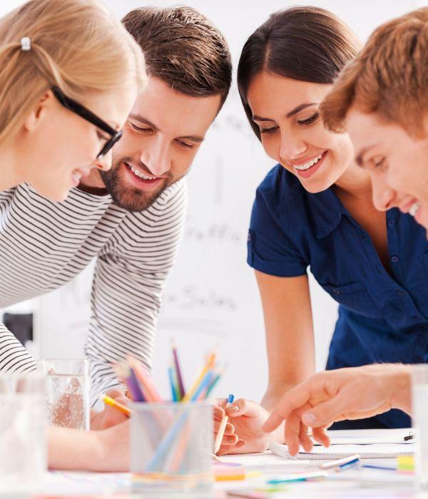 creative-team-at-work