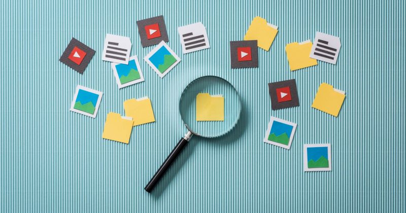 file-search-and-analysis