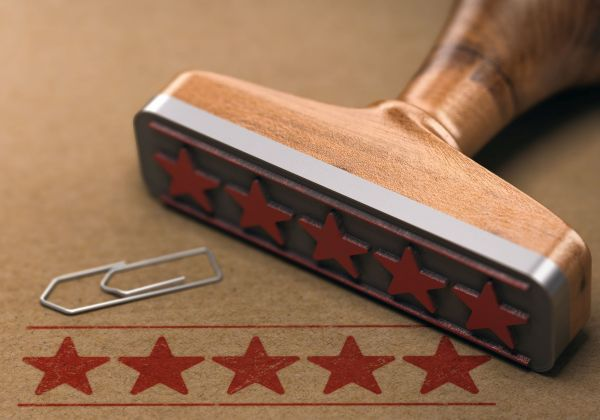 five-stars-customer-review