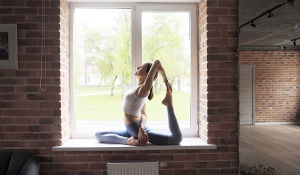 girl-is-engaged-in-yoga