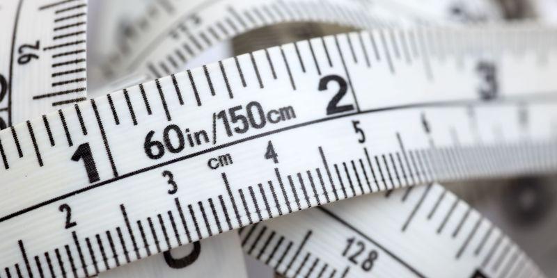 tape-measure-close-up