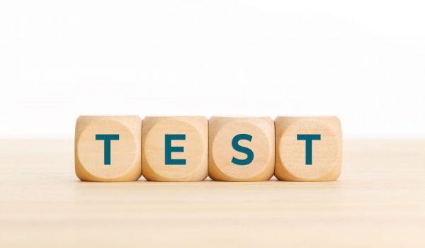 test-concept