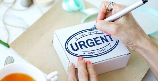 urgent-important-priority