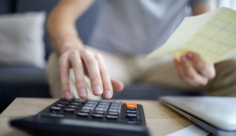 using-calculator