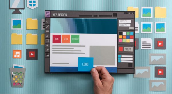 web-design-software